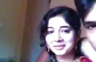 فیلم های سکسی هندی سکسی فیلم های هند رایگان (صفحه فیلم XXX 27)